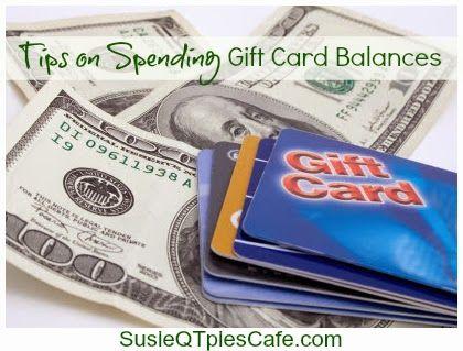 Best 25+ Gift card balance ideas on Pinterest | DIY loyalty cards ...