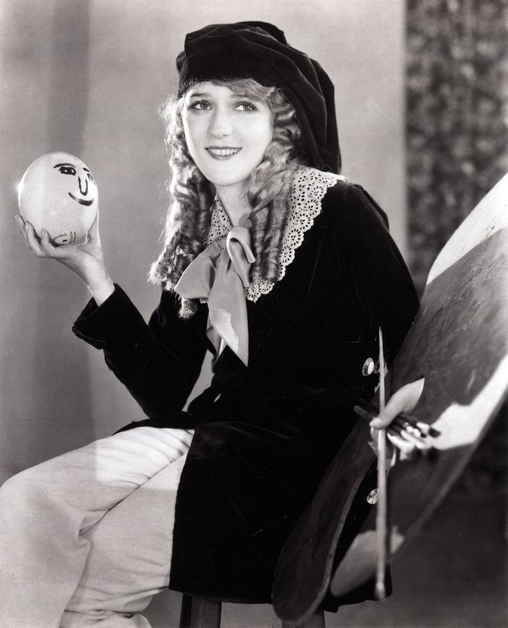 25 Best Ideas About Mary Pickford On Pinterest Powder
