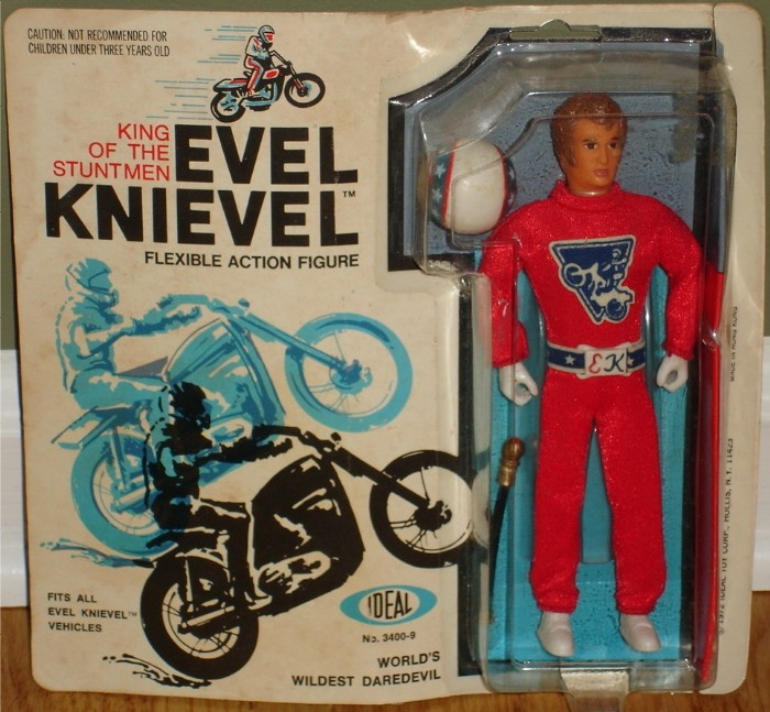 142 best images about evel knievel on pinterest ontario. Black Bedroom Furniture Sets. Home Design Ideas