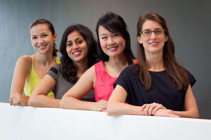 http://www.afriwidescholarships.com/10-fully-funded-scholarships-for-international-women-at-henley-business-school-in-uk-2017/