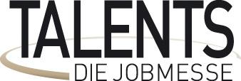 Talents - Die Jobmesse