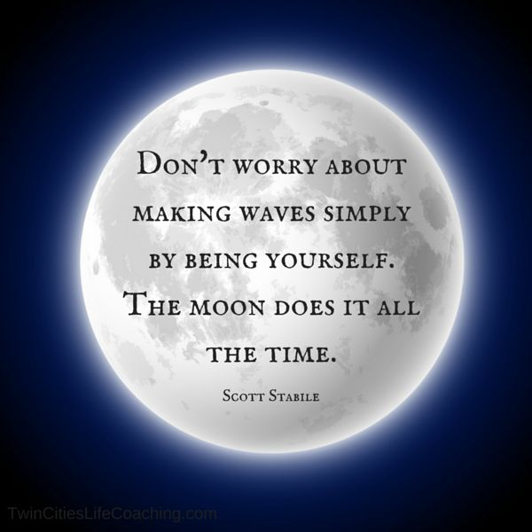 25 best ideas about full moon quotes on pinterest full