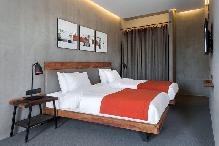 11 Best Iota Hotel Tbilisi Images On Pinterest