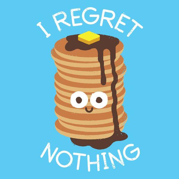 """I regret nothing"" David Olenick"