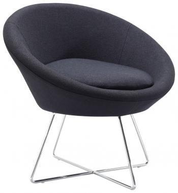 Rimini Designer Chair image 2