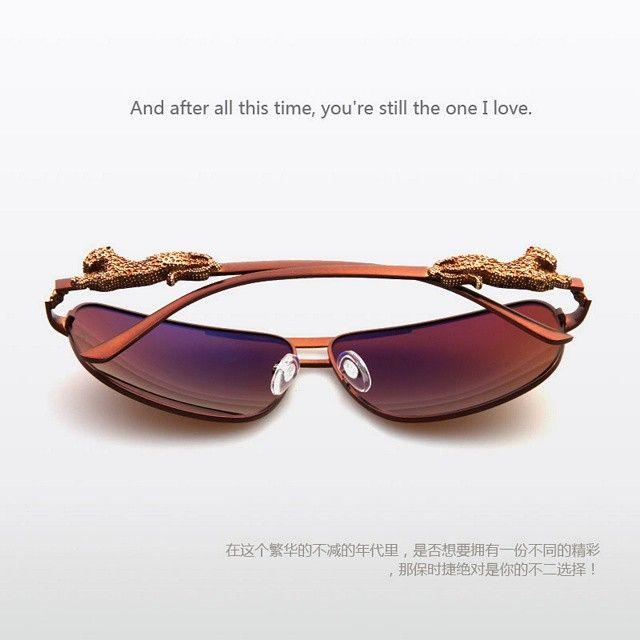 8545a6e033 Cartier Panthere Women s Sunglasses - Bitterroot Public Library