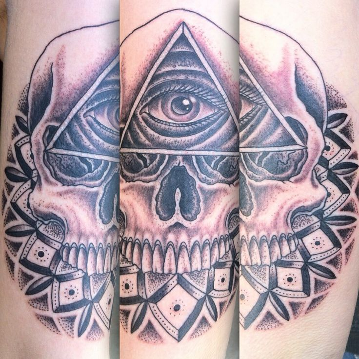 1000 images about spiritual science sleeve on pinterest for 15th street tattoo