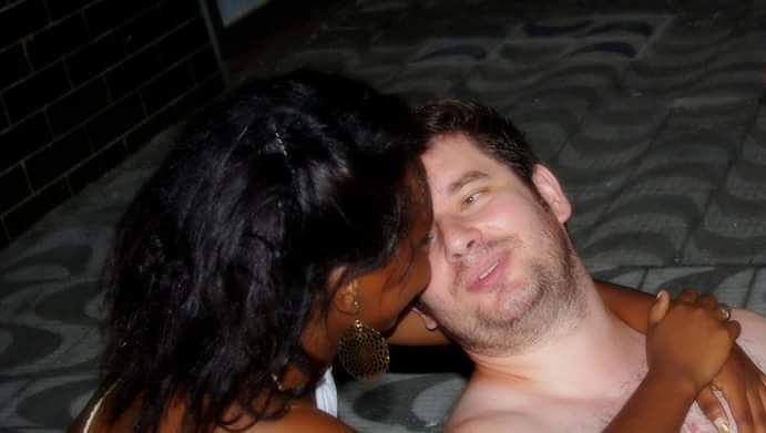 best places for interracial dating in atlanta Atlanta is a small city when most people referance atlanta they mean to referance metro atlanta which would include the suburbs only 400000 people live within atlanta city limits while 4 million people live in the suburbs so, as you might expect, living in the burbs is not a status symbol in atlanta because just about.
