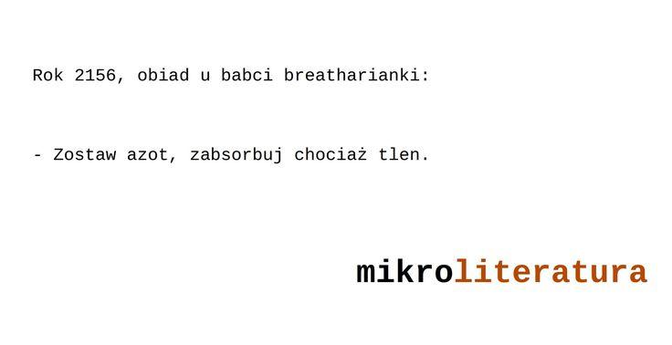 #humor #zdrowie #dieta