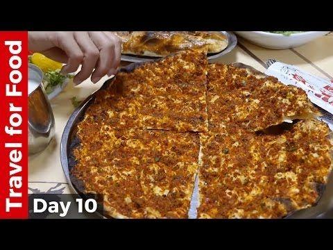 The Ultimate Istanbul Turkish Food Tour – JUICY Ko…