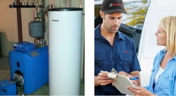 J and C Home Comfort offer various types of domestic services like Radiant Heating Repair Long, Plumbing, Heating System Installation and Air Conditioning Repair in Long Island & Commack.