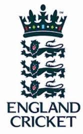 Google Image Result for http://www.cricketlivescore.co.uk/communities/2/004/008/952/352/images/4544231148.jpg