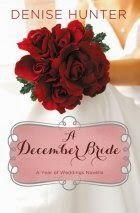 A December Bride: 4-1/2 stars