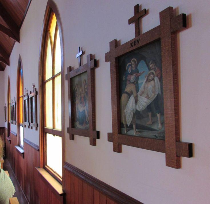 idaho city catholic singles St mary's catholic community / comunidad católica de santa maría - home   saint mary's parish in boise idaho is a truly great and vibrant community of.