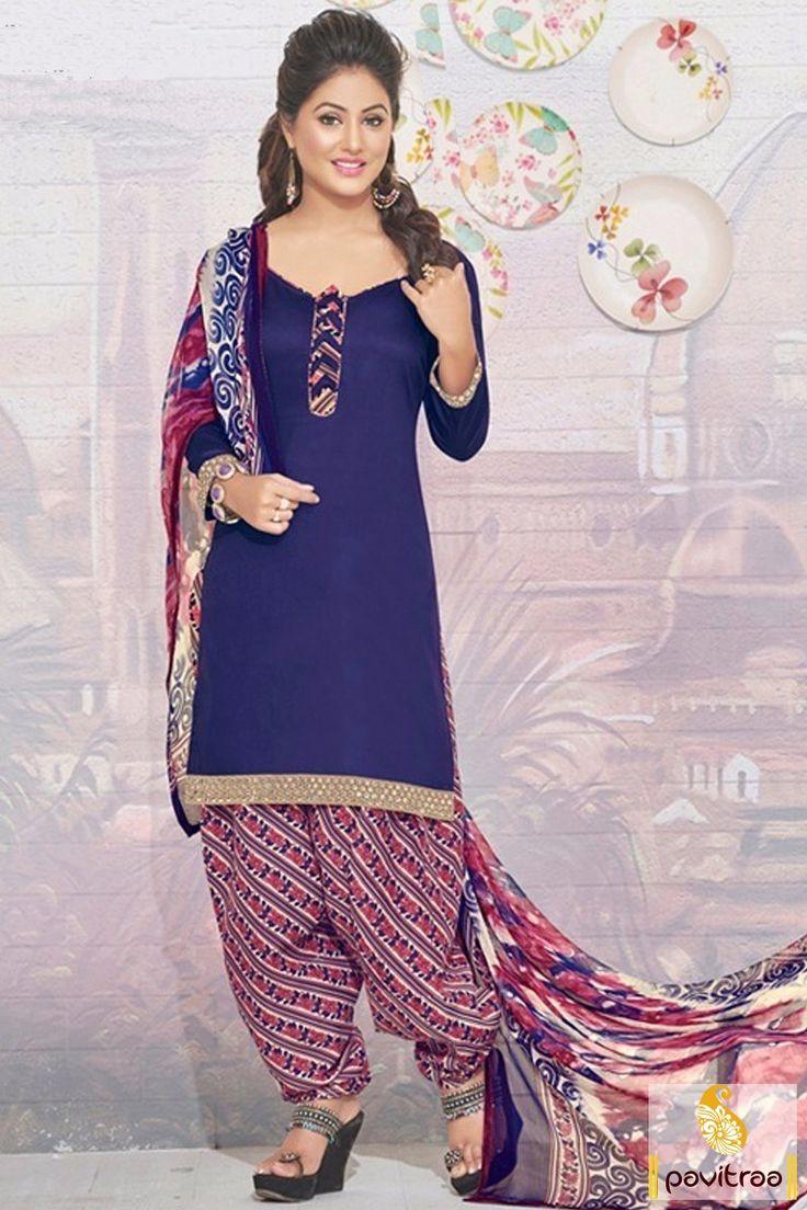 93 best New Trends Tv Actresses Designer Sarees, Salwar Suits ...