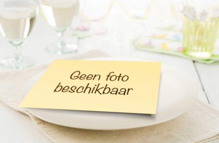 Recept voor monchoutaart volgens Sonja Bakker - Koopmans.com