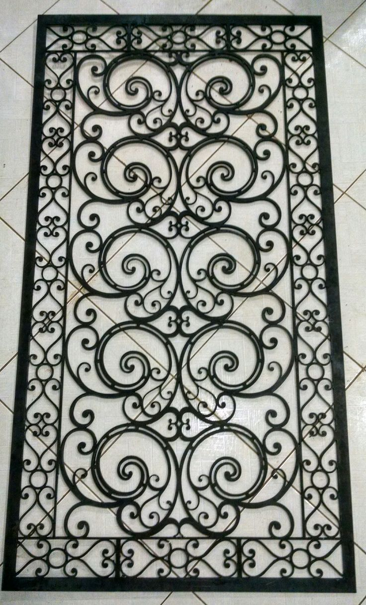 1000 ideias sobre portas de ferro no pinterest portas - Porta e bini catalogo ...