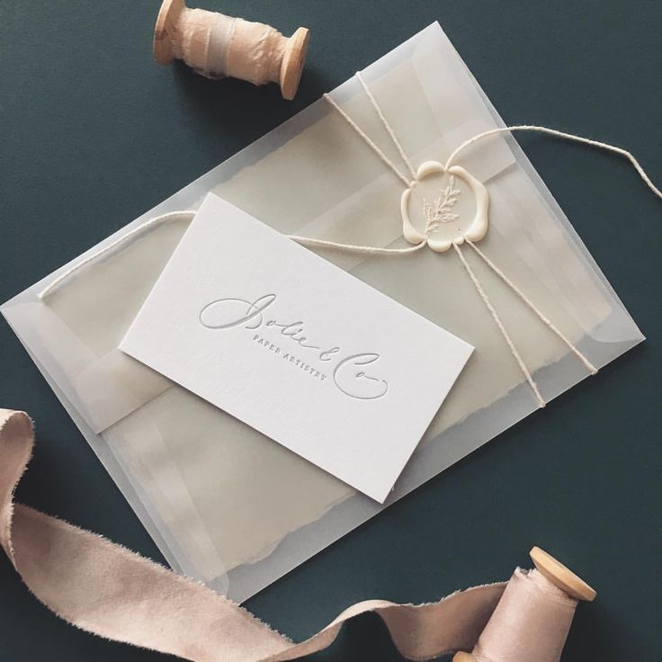 httpswwwinstagramcompBTzZ5M6Djb Custom Wedding InvitationsWedding 54