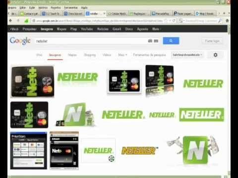 Como fazer dropshipping vender no Brasil e ter uma loja virtual