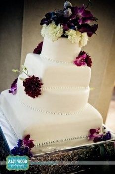 shireen custom cakes