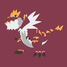 Image result for pokemon tyrantrum wallpaper