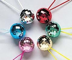 disco party favours for kids