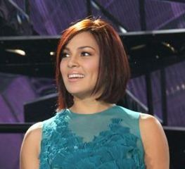 "KC Concepcion will release her single, ""Di Bale Na Lang,"" on ASAP 2012 