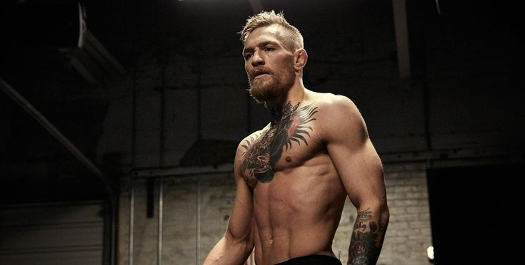 UFC Fighter Conor McGregor Rumored to Star in Future Game of Thrones Seasons