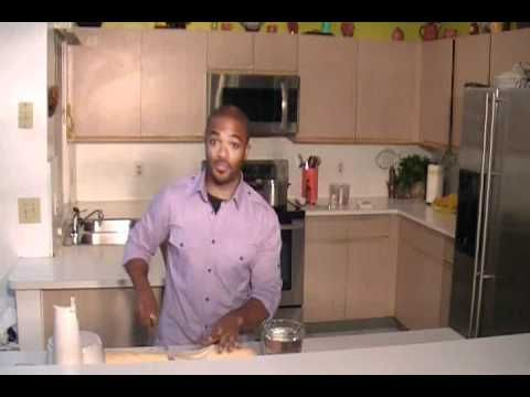 How to cook jamaican beef patties part 1 (filling) - YouTube