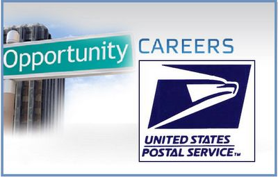 Usps Careers Career Postal Name Search
