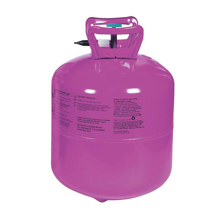 Large+Helium+Tank+-+OrientalTrading.com