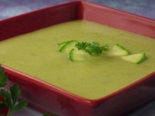 Супы | Диета Пьера Дюкана: рецепты, этапы диеты, атака, расчет веса, отзывы