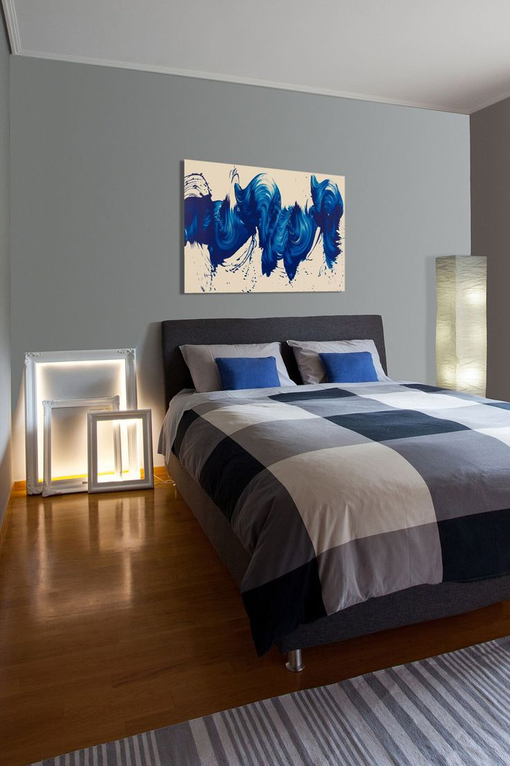 The Smart Casual Apartment Decoration