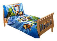 looking for ideas to help you decorate your boyu0027s bedroom check out these bedroom themes dcor ideas and bedding sets for little boys