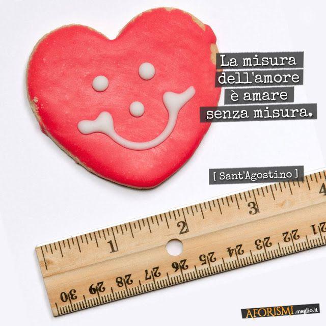 Squarci di vita...: Amore senza misura: don Tonino Bello