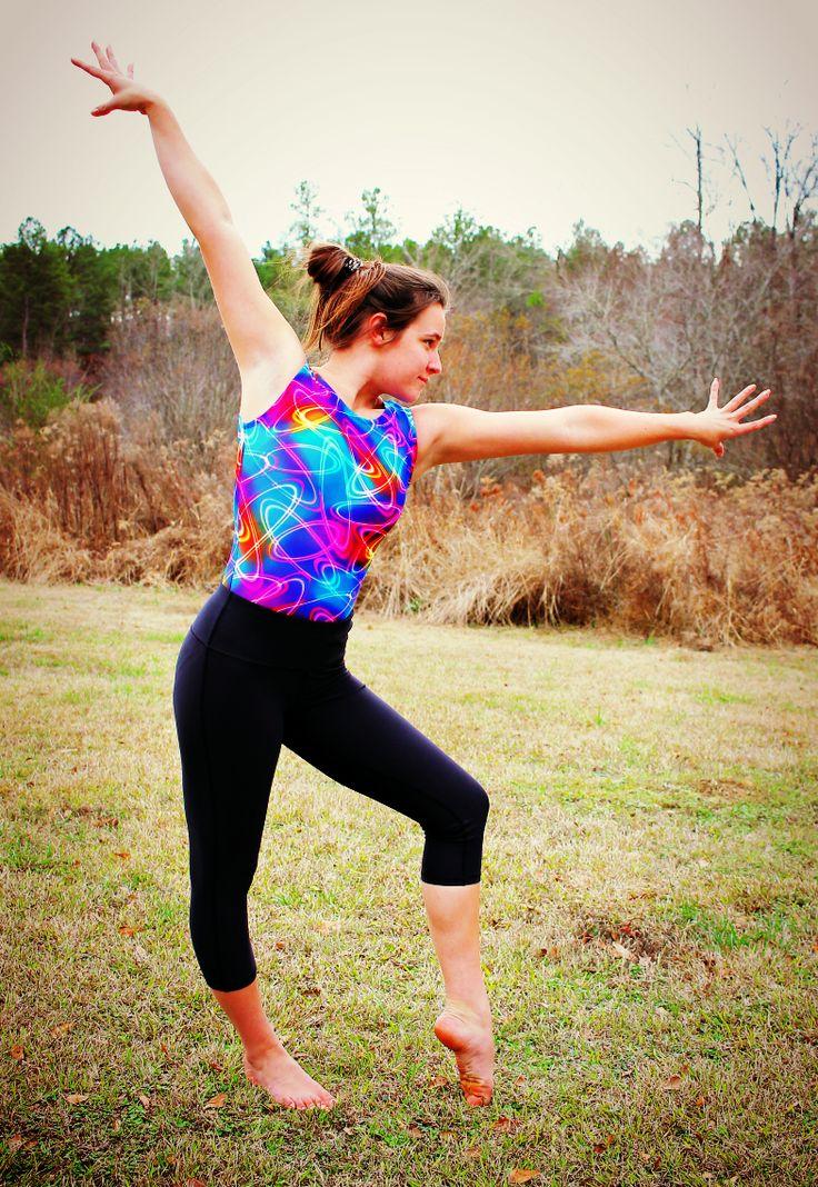#Lydiathegymnast #Selftaughtgymnast #Gymnastics #Pose