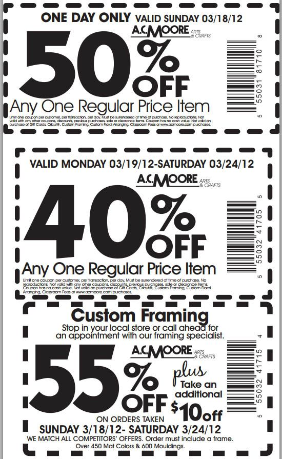 image relating to Printable Famous Footwear Coupon called Printable well-known shoes coupon codes oct 2018 - Proderma