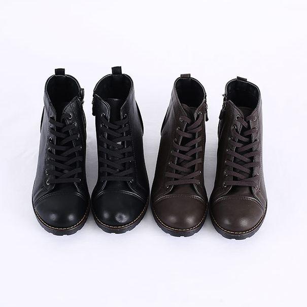 Korea womens shopping mall [REALCOCO] Pasta Walker / Size : 230-250 / Price : 38 USD #korea #fashion #style #fashionshop #apperal #koreashop #ootd #realcoco #shoes #walker #dailyshoes