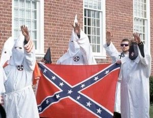 "The Truth About Republican Racism and the ""Southern Strategy"""