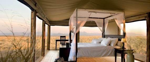 wolwedans namibia safari wueste desert