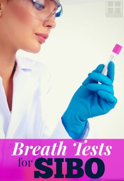 (Part 5) Everything you need to know about hydrogen breath tests including how to take the tests, types of breath tests, and which test gives the best results.