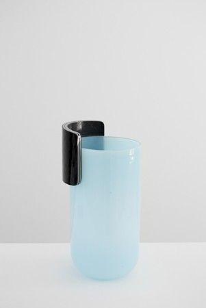 Vases Oreilles : Julie Richoz