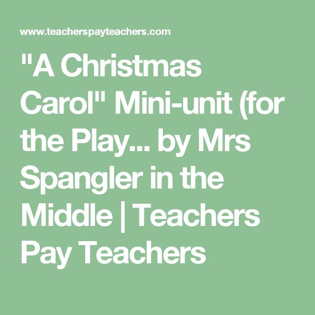 The 25 best christmas carol analysis ideas on pinterest cc a christmas carol mini unit for the play version plot diagramchristmas ccuart Image collections