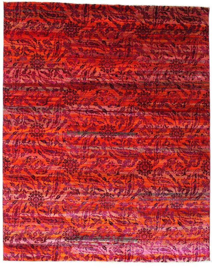 Best 25 Saris Ideas On Pinterest Sari Dress Saree And