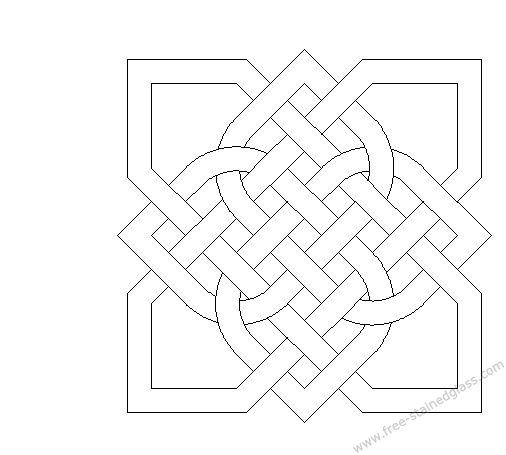 764 best images about celtic designs on pinterest
