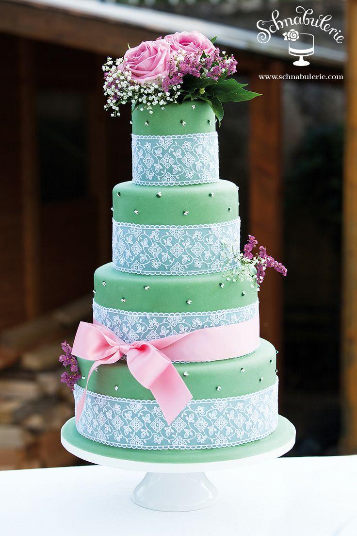 Hochzeitstorte Designs  Bilders