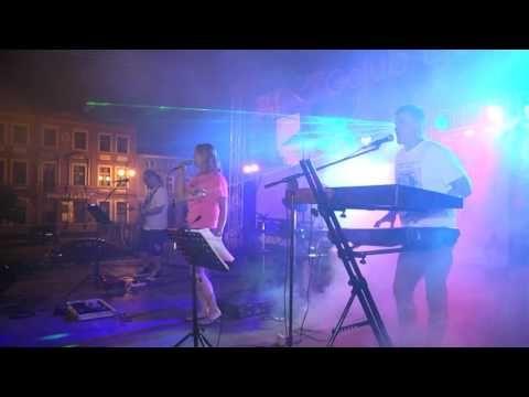 Zespół muzyczny Kryters