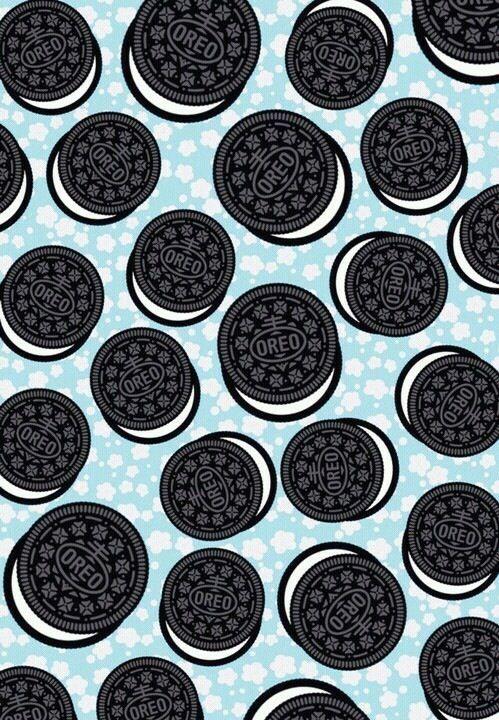 pattern.oreo.cookies.