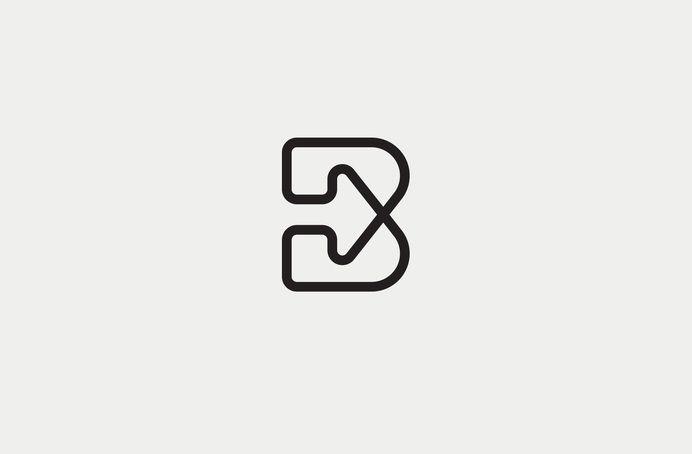 Logo design / Breadcrumb