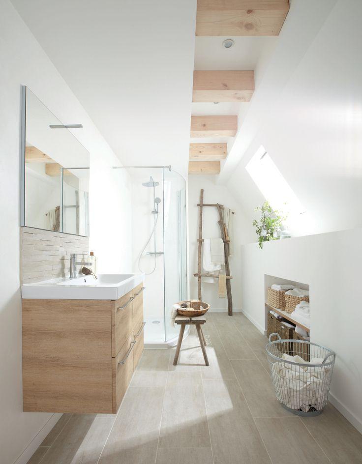 11 best bagno remix images on pinterest - Rivestimenti bagno leroy merlin ...